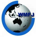 View the album WMFJ History